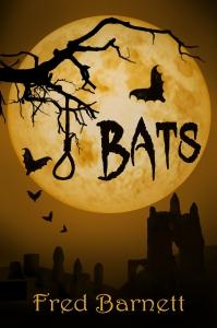 BATS-FINAL LG>