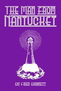 The Man from Nantucket copy