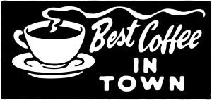 BestCoffeeInTown3