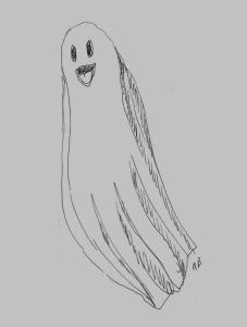 anitas-ghost